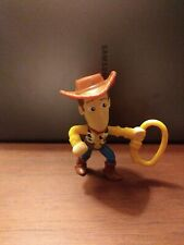 "Toy Story Woody Figures Toys 3"" Tall"