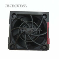 HP Proliant DL380 DL380P G8 DL380e 661332-001 662520-001 Cooling Fan 654577-003