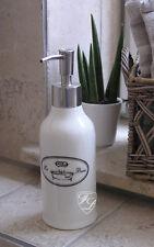 Seifenspender antik  Markenlose Badezimmer-Seifenspender aus Keramik | eBay