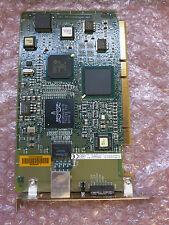 Sun Mircosystems 525-1891-06 Gigabit Ethernet Network Card For Sunfire V480 V880