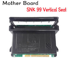 NEO GEO MVS MV-1C SNK Original Game Main Motherboard Part For Arcade GameMachine