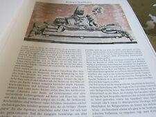 Köln Archiv 1 Stadtbild 1024 Triumph des Todes Elendskirche 1765-1771