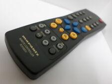 Marantz RC4100 DV DVD Remote Control DV4100
