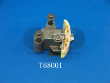 Engine Timing Chain Tensioner Lower PREFERRED COMPONENTS T68001