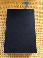 1959 Lolita Vladimir Nabokov First U.K. Edition , Great Condition