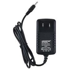 18V AC Adapter for ingenico i7910 GPRS PCI CREDIT CARD Charger Power Supply PSU