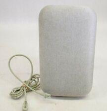 Google Home Max Smart Assistant Bluetooth Speaker H0B - Chalk