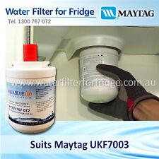 MAYTAG UKF7003 UKF7003AXX PREMIUM COMPATIBLE WATER FRIDGE FILTER