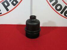 DODGE RAM JEEP CHRYSLER Oil Filter Housing Cap NEW OEM MOPAR