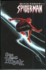 Peter Parker Spider-Man Vol 2 One Small Break TPB New