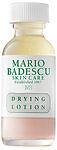 Mario Badescu Drying Lotion Anti Acne Skin Care 1 oz (Plastic Bottle) NWOB!