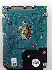 MacBook Pro 15 A1286 TARDO 2008 hdd disco rigido HGST 1 TB NUOVO