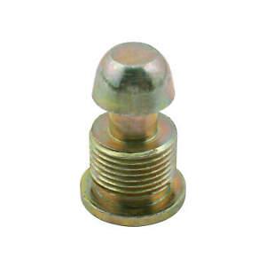 Quick Time Bellhousing BallStud SmallBlockChevy Screw-in OEM Replacement RM-6026