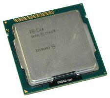 Core i5 3rd Gen.