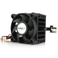 StarTech FANP1003LD Processor CPU Cooler