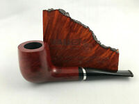 VAUEN Rubin 1486 Pfeife pipe pipe Made in Germany 9mm Filter