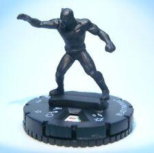 Heroclix Avengers Defenders era #018 Black Panther