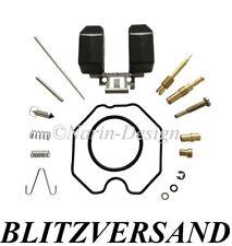 Vergaser Reparatursatz Bashan 200 BS7 - S7- 250 S11 BS250S-11b - PZ30