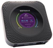 NETGEAR Nighthawk M1 Mobile Hotspot Router (Router)