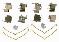 Disc Brake Hardware Kit-PG Plus Front Raybestos H15836A fits 98-03 Toyota Sienna