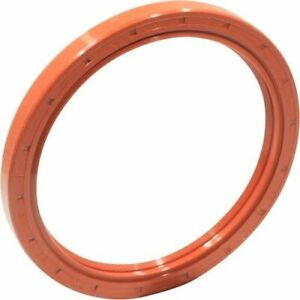 Rear Main Crankshaft Oil Seal for AU1 Falcon 98-00 4.0L