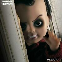 Living Dead Dolls - The Shining Jack Torrence