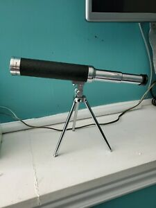 Tasco miniture telescope