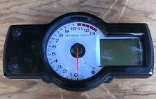 Kawasaki Versys 650 2011-2013 Speedometer Meter Gauges Part # 25031-0347