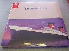 Ces-LOVEBOAT-LP 180 g vinyle // Limited Ed. 30th Anniversary