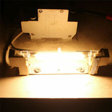 78 118mm R7S LED Flood Light Corn Bulb Light 12W 16W Replacement Halogen Lamp HL