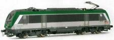 "Jouef HJ2052, SNCF Locomotiva BB 436060 ""FRET"", Astride, logo carmillon. (fs)"