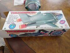 gerry anderson   thunderbird   toy   copy
