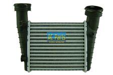 Ladeluftkühler Kühler Turbolader
