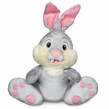 Thumper Extra Large Soft Toy, Official Disney Soft Toy.