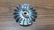 Husqvarna 266 Chainsaw OEM Flywheel   *GLOBAL SHIPPING*