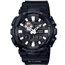 Casio G-SHOCK Tide Digital Watch - GAX100B-1A