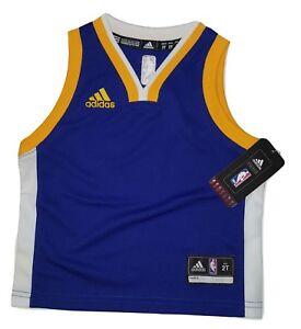 adidas 4T Size NBA Jerseys for sale   eBay