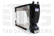 """Emc Vnx 005049271 300Gb 15K 6Gbps 3.5"""" Sas Drive Hdd V3-Vs15-300 in Caddy"""