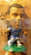 Chelsea C Corinthian Microstars UK Football Figures