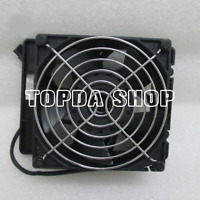 1pc HP ML110 GEN9 SYSTEM UPGRADE KIT PN 789654-B21 Server cooling fan #XX