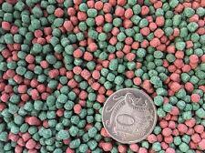 200g Goldfish / Koi Food Pellets 2mm - Australian Made Fish Food