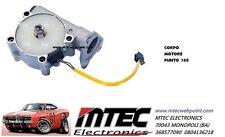 Servolenkung Fiat Punto Körper Druckminderer mit Sensor für alle Modelle 188