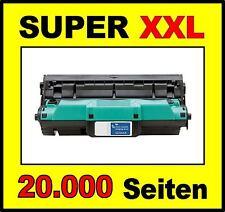 DRUM Unit für HP Color Laserjet 1500 1500L 1500N 2500L wie C9704A