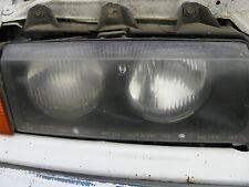 BMW E36 PASSENGER HEADLIGHT M3 1995-96-97-1998 328i 325i
