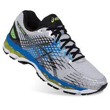 ASICS Turnschuhe & Sneakers für Herren