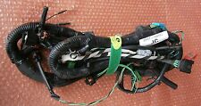 Ford Engine Wire Harness 6M5T-12A690