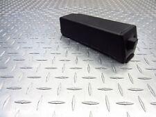 1990 90-93 KAWASAKI ZX6 ZX600C 600 TOOL BOX CASE HOLDER STORAGE OEM