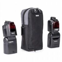 [Think Tank Photo] Flash Case Strobe Stuff TT223 Professional _Ve