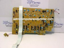 HP Color LaserJet CP1215 CP1518 CM1312 High Voltage Power Supply RM1-4689-000CN