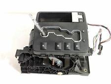 2006-2007 Jeep Commander 4x4 Transmission Shifter Gear Selector 52124001AF